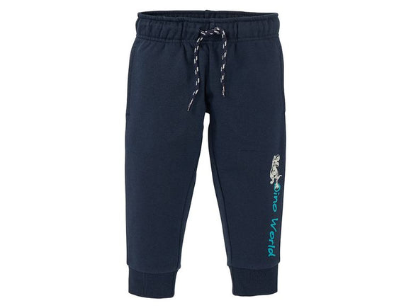 LPLU - Dino world Trouser