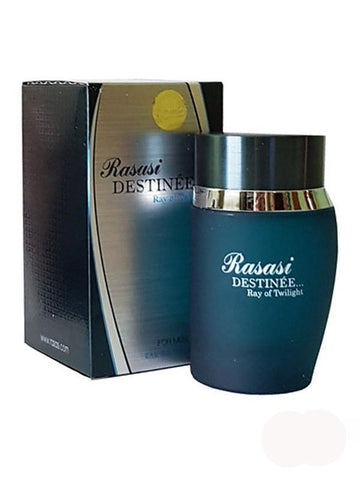 Rasasi Destinee Ray Of Twilight Perfume For Man 100ml