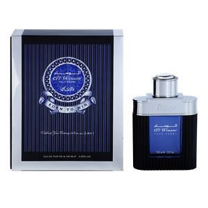 AL WISAM EVENING 100ml FOR MEN