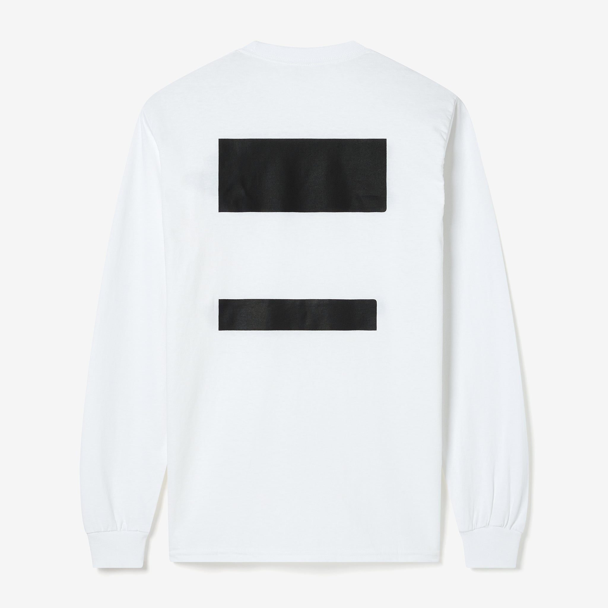 ledge black long sleeves
