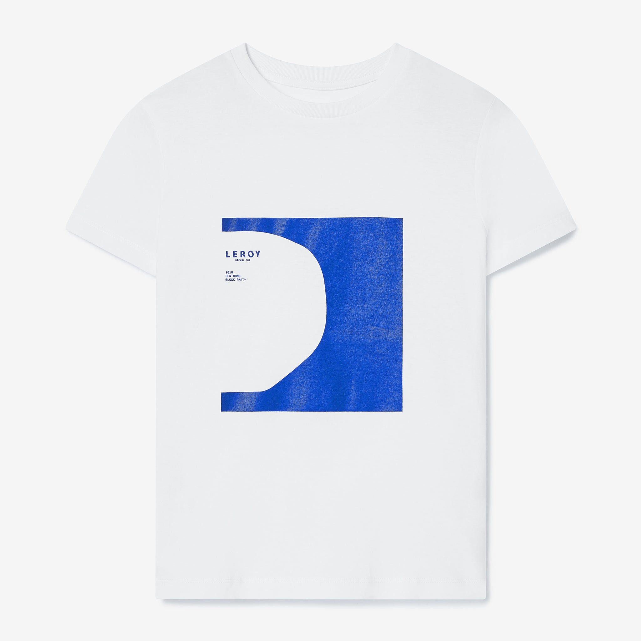 Halfpipe kid T-shirt