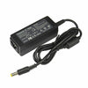 LiteOn Acer Aspire One 532h-2382 532h-2406 532h-2527 Laptop AC Adapter Charger