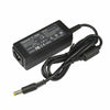 LiteOn Acer 30W 19V 1.58A 5.5*1.7mm Laptop AC Adapter Charger