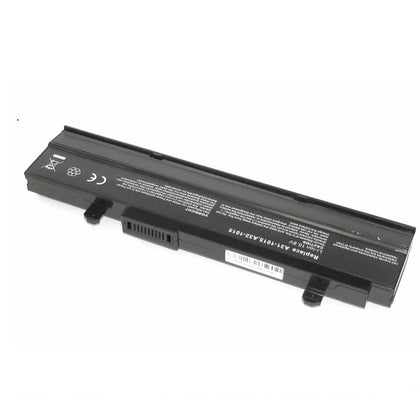 Asus Eee PC 1215P 4400mAh 6 Cell Battery
