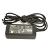 ASUS Eee PC 1000HA 1000H Laptop AC Adapter Charger