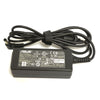 Asus 36W 12V 3A 4.8*1.7mm Laptop AC Adapter Charger