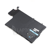 Dell Vostro 3360 3310mAh 4 Cell Battery
