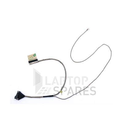 Dell Inspiron 14Z 5423 LAPTOP LCD LED LVDS Cable