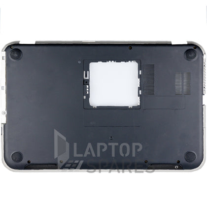 Dell Inspiron 14Z 5423 Laptop Lower Case