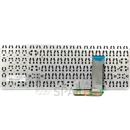 HP Envy 720244-001 720244-031 Without Frame Laptop Keyboard