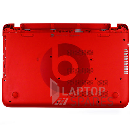 HP Pavilion 15-P 15T-P Bottom Frame Base Case