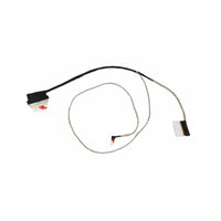 HP 15-AC 15-AF 250 G4 255 G4 30 Pin LVDS Display Screen Cable