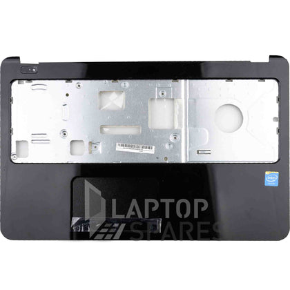 HP 15-G Laptop Palmrest Cover