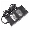 Dell Studio XPS 16 1647 Laptop AC Adapter Charger