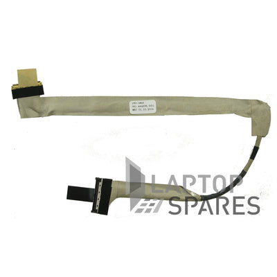 Dell Inspiron 1545 LED LVDS Display Screen Cable