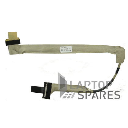 Dell Inspiron 1545 LED LAPTOP LCD LED LVDS Cable