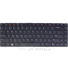 Dell Inspiron 15R 5520 15R 7520 X38K30 X38K3 Laptop Keyboard