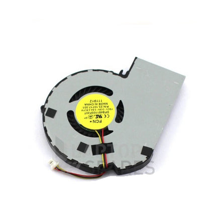 Dell Inspiron  15Z 5523 Laptop CPU Cooling Fan