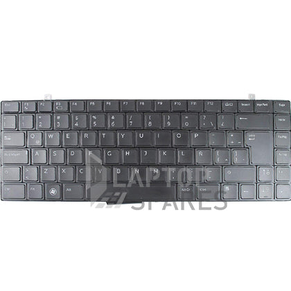 Dell Studio XPS 1340 Laptop Keyboard