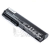 HP EliteBook 2560p SX06 4400mAh 6 Cell Battery