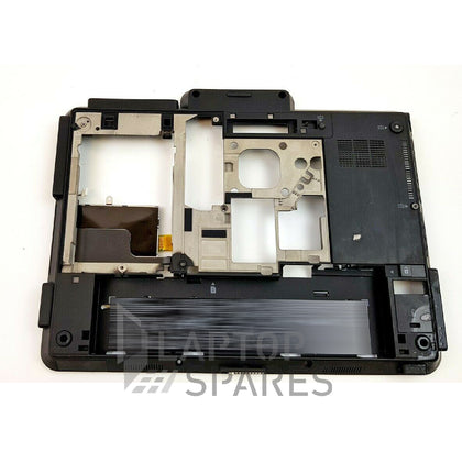 HP EliteBook 2760P Base Frame Lower Cover
