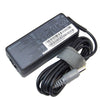 Lenovo 70W 20V 3.5A 7.9*5.5mm Laptop AC Adapter Charger