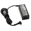 Sony Vaio VGN-P699E/R VGN-P720 Laptop AC Adapter Charger
