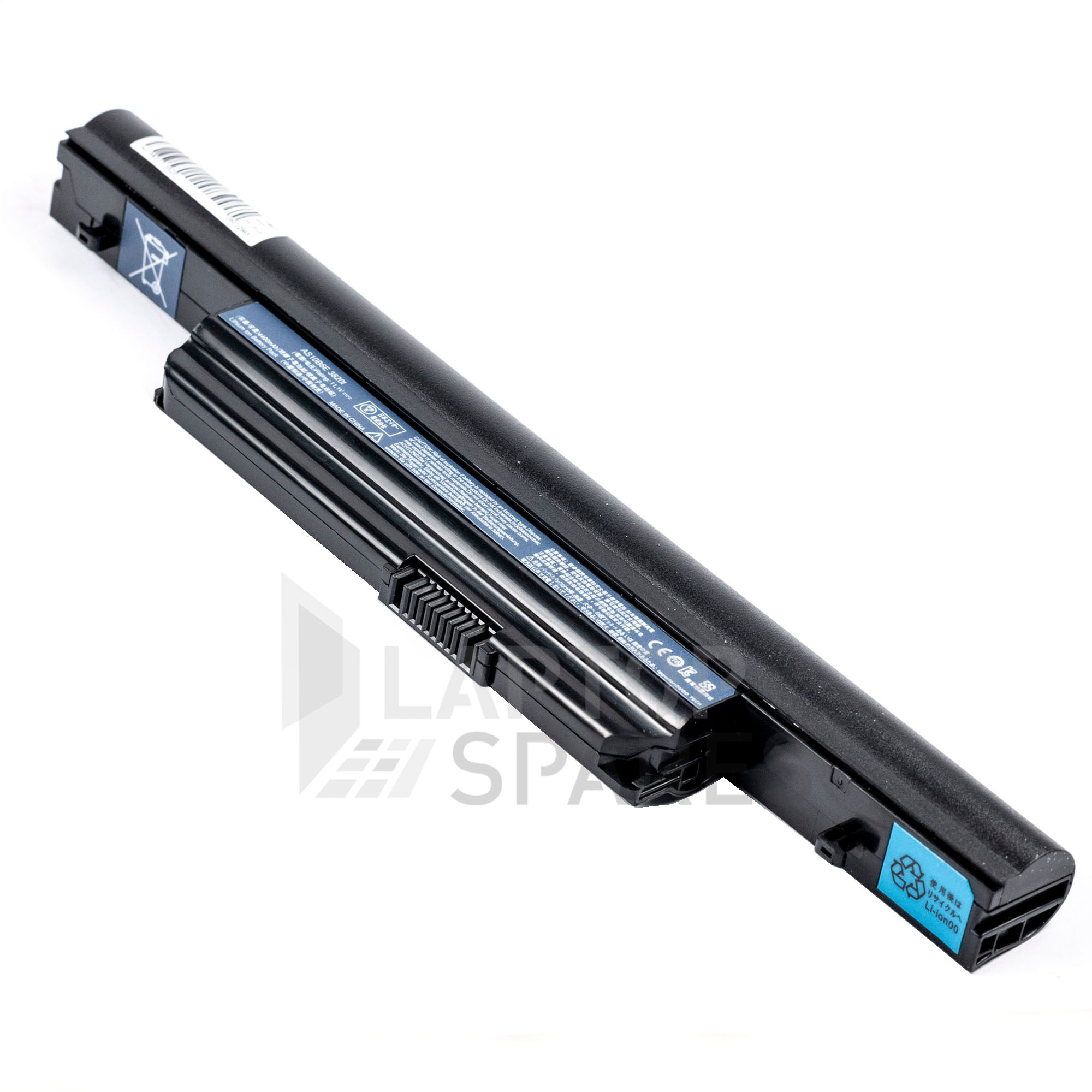 Acer Aspire TimelineX 3820T 3820TG 4400mAh 6 Cell Battery