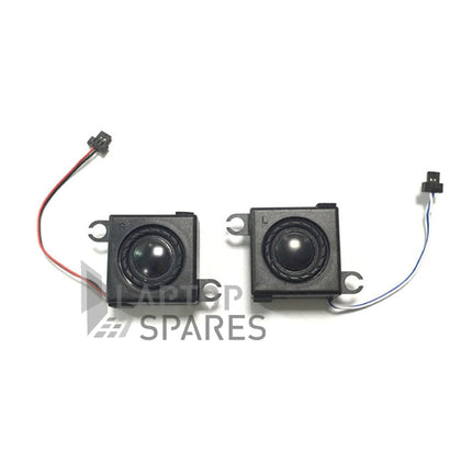 Acer Aspire 3830 3830T 3830TG Laptop Left & Right Speaker