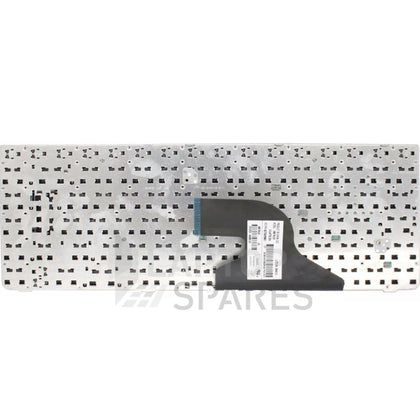 HP ProBook 4330S 4331S 4430S 4431S 4435S 4436S Laptop Keyboard