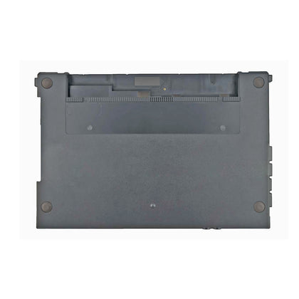 HP ProBook 4520s 4525s Base Frame Lower Cover