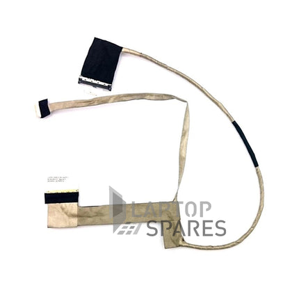 HP ProBook 4540s 4545s LAPTOP LCD LED LVDS Cable