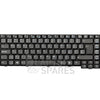 Acer Aspire 4710 4720 Laptop Keyboard
