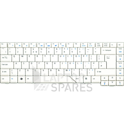 Acer MP-07A23U4-920 Laptop Keyboard