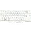 Acer Aspire 4520 4520G Laptop Keyboard