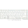 Acer Aspire 4710 4720 9J.N5982.60S Laptop Keyboard