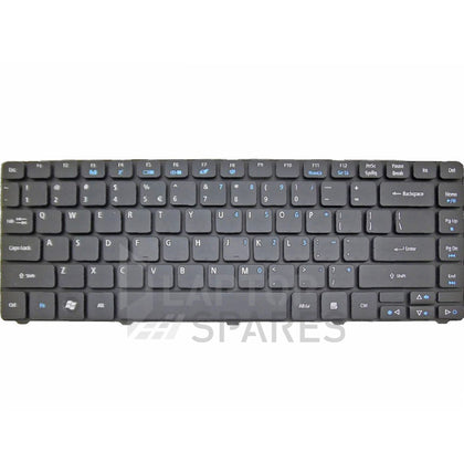 Acer Aspire 4752 Aspire 4752G Laptop Keyboard