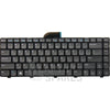 Dell Inspiron 14R 3421 3437 Laptop Keyboard