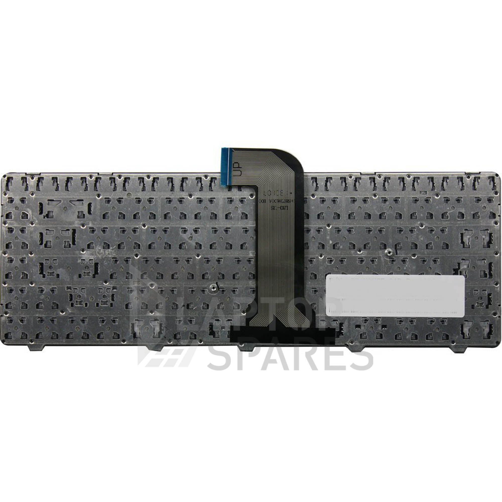 Dell Inspiron 14R 5421 5437 Laptop Keyboard