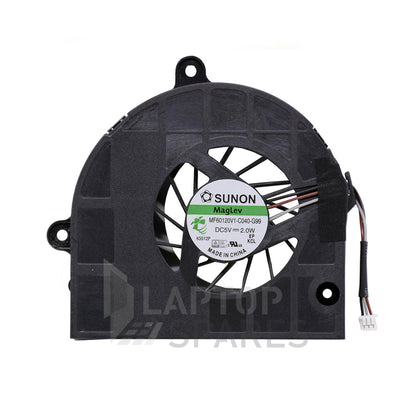 Acer Aspire 5333 5733 5733Z  Laptop CPU Cooling Fan