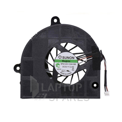 Acer Aspire 5742 5742G Laptop CPU Cooling Fan