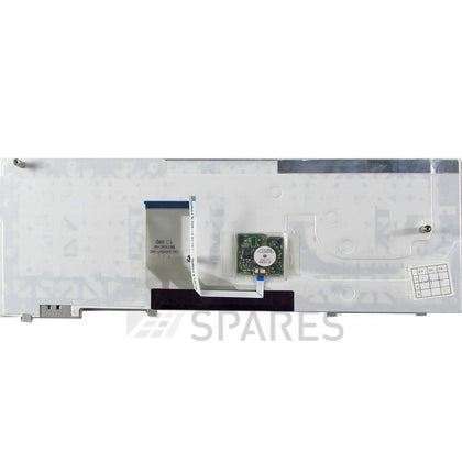 HP K060802F1 Laptop Keyboard