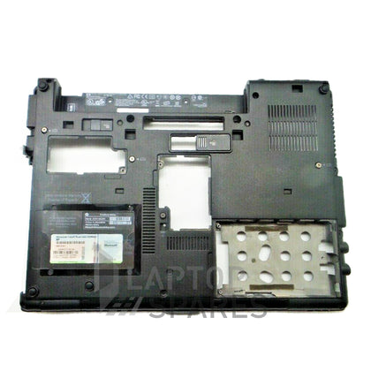 HP EliteBook 6930P Base Frame Lower Cover