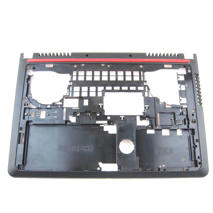 Dell Inspiron 15 7557 Laptop Lower Case