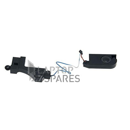 Acer Aspire 7560 7750 Laptop Left & Right Speaker