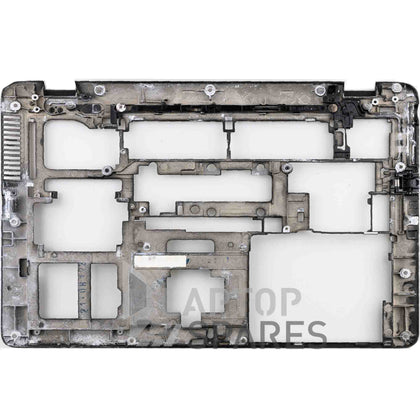 HP Elitebook 820 G2 Laptop Lower Case