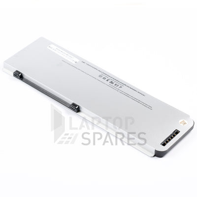Apple MacBook Pro A1281 4600mAh 6 Cell Battery