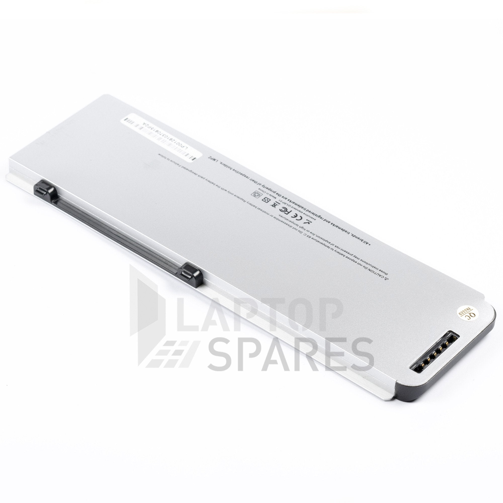 Apple MacBook PRO 15 MB471*/A 4600mAh 6 Cell Battery