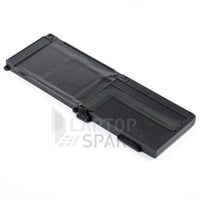 Apple 661-5211 661-5476 5200mAh 9 Cell Battery