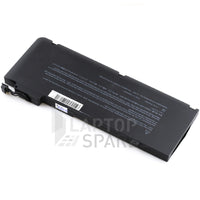 Apple 020-6764-A 020-6765-A 56Wh battery